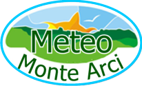 Stazione Meteo del Monte Arci